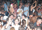 Beach-Party-2015--023.png