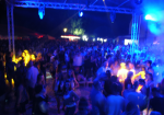 Beach-Party-2015--015.png