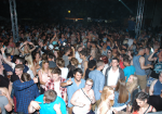 Beach-Party-2015--029.png
