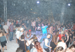 Beach-Party-2015--019.png