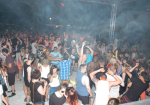 Beach-Party-2015--017.png