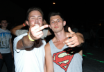 Beach-Party-2015--021.png